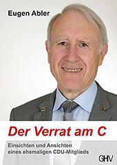 Hess Verlag