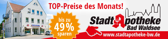 Stadtapotheke BW Banner 78x135px 1