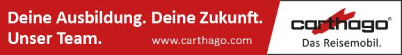 Carthago Aulendorf