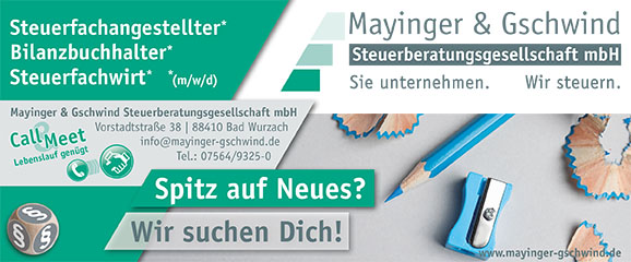 Mayinger Gschwind