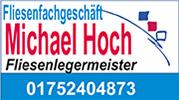Fliesen Michael Hoch