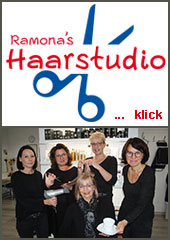 Ramonas Haarstudio