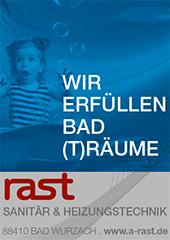 Alexander Rast GmbH