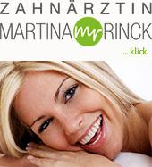 Zahnarztpraxis Martina Rinck