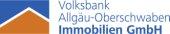 VBAO Immobilien GmbH