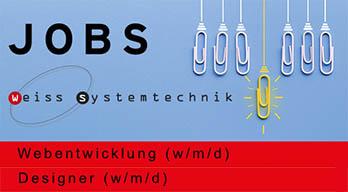 Weiss Systemtechnik