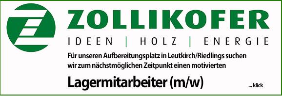 Zollikofer