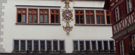 Bad Waldsee Kino