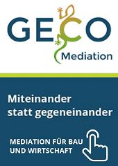 GECO Mediation