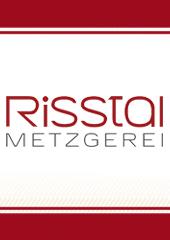 Risstal Metzgerei (BLIX)