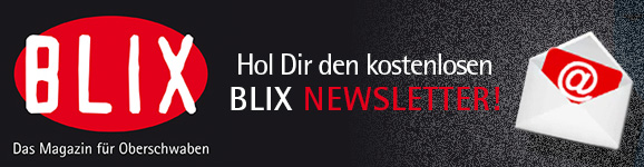 BLIX Newsletter