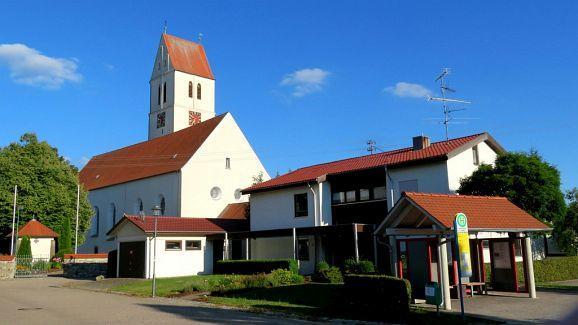 Haisterkirch