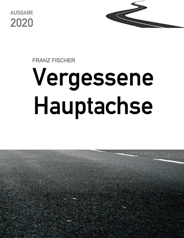 cover2020 frontpage vergessene hauptachse small