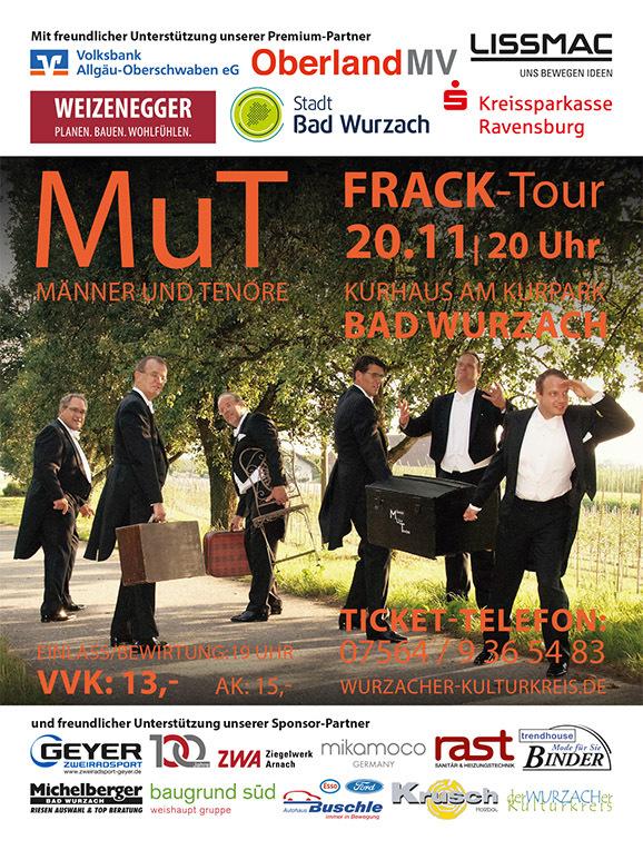 Wurzacher Kulturkreis