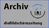 Zum Archiv
