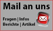 Mail an uns!